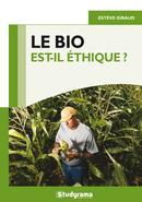 Bio ethique