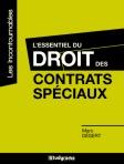 Essentiel_droit_contrats_speciaux
