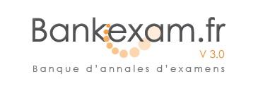 Bankexam