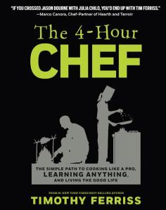 4HourChef