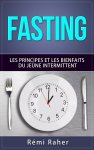Fasting Cover