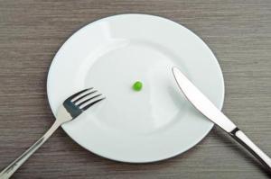 fasting-pea