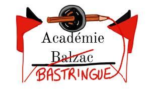 academie-bastringue