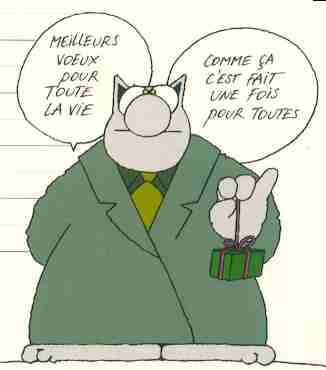 meilleurs_voeux_le_chat