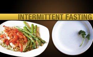 Intermittent fasting : 5 (bonnes) raisons d'essayer le jeûne intermittent