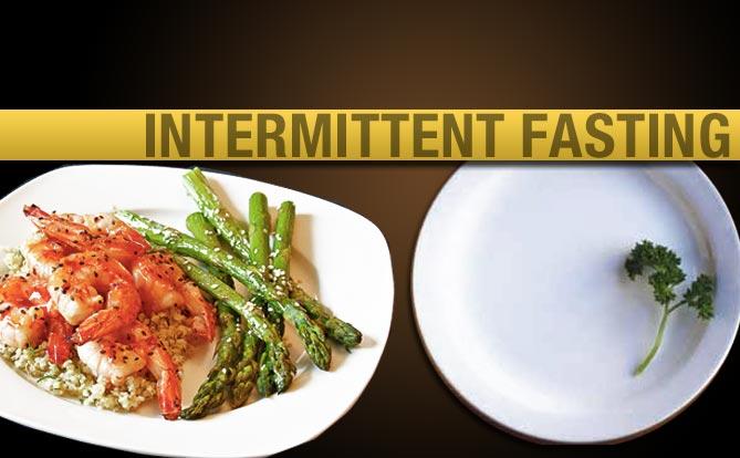 intermittent-fasting-diet1