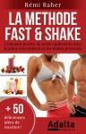 Fast & Shake