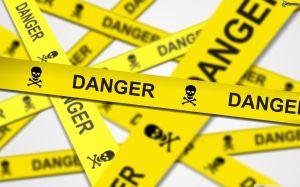 danger-163375