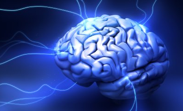 Nootropics-Brain