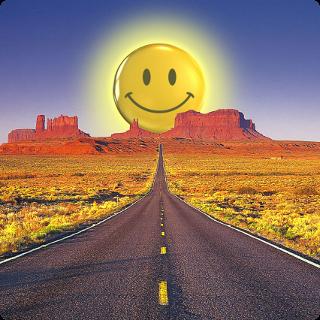 comment etre plus heureux