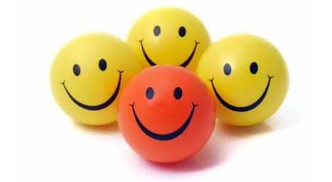Comment être de bonne humeur : 17 façons d'améliorer votre état d'esprit et  votre joie de vivre – RÉMI RAHER