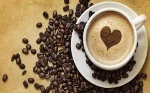 Titanium Coffee