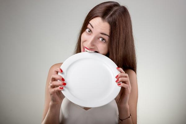 la faim et le jeûne intermittent : comment la ghréline influence votre appétit
