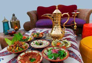 Ramadan, jeûne intermittent et sport : quels effets et comment faire ?