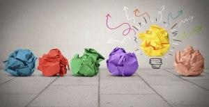 Comment développer sa créativité : 3 astuces pour avoir plus d'idées... et les concrétiser