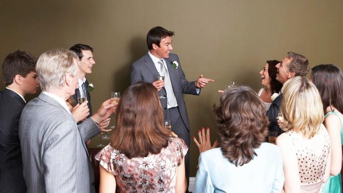 Prise de parole en public : les phrases et les (petites) erreurs à éviter quand on fait un discours