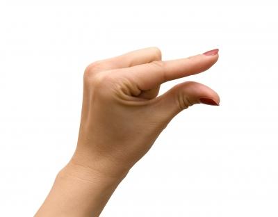 Discours : 5 gestes de la main pour améliorer votre prise de parole en public