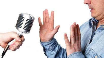 Comment improviser un discours : principes de base et techniques d'improvisation pour une prise de parole en public