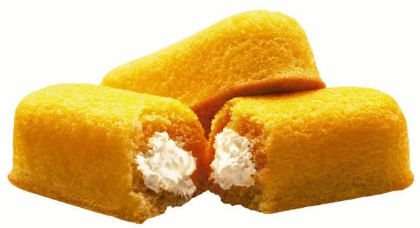 Déficit calorique, Twinkie Diet et perte de poids : comment maigrir en mangeant de la junk-food