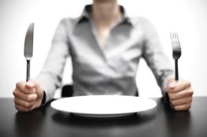 Fasting et diabète : le jeûne intermittent peut-il vous rendre diabétique ?