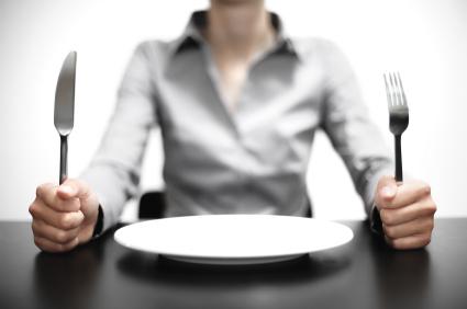 Fasting au féminin - le jeûne intermittent est-il efficace (ou dangereux) pour les femmes ?