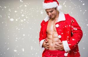 Repas de fête et excès de bouffe : que se passe-t-il dans votre corps quand vous mangez (beaucoup) trop ?