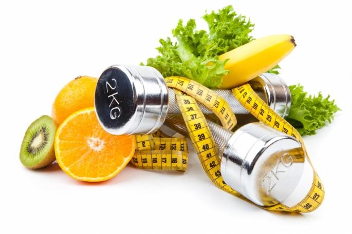 Le meilleur régime pour perdre du poids est celui que vous pouvez suivre le plus longtemps