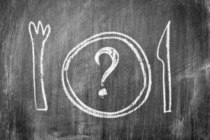 5 questions sur le jeûne intermittent... et les réponses de la science sur le fasting : avantages, efficacité et conséquences