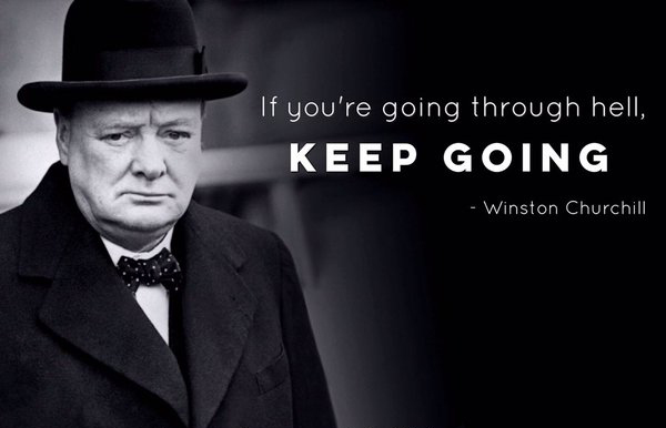 Echouer vite et échouer mieux : une clé pour entreprendre et réussir