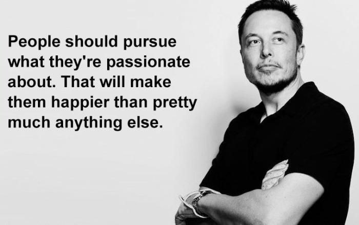 Entreprendre et travailler : s'épanouir ou produire, il ne faut pas choisir !