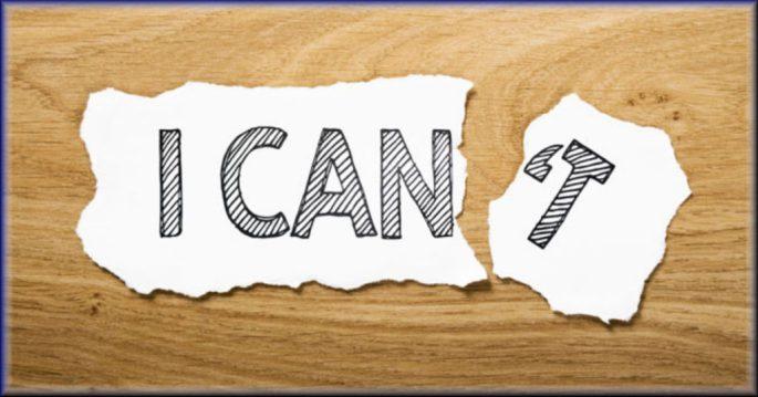 Devenir un leader : les 3 clés de la confiance en soi