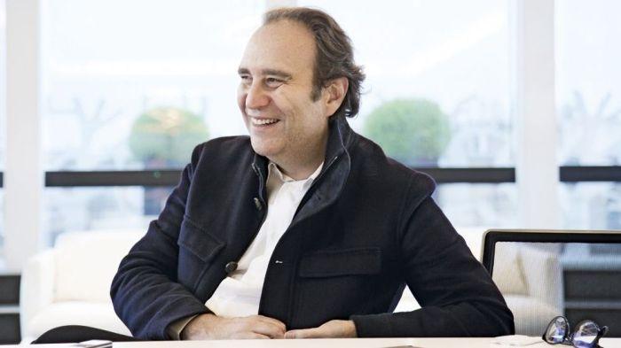 Entreprendre : 7 conseils de Xavier Niel pour créer son entreprise ou sa start-up