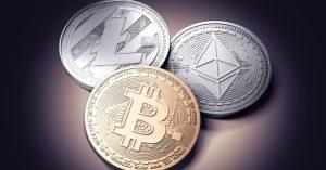 Théisme, humanisme, dataïsme : la trilogie des évolutions (ou pourquoi le bitcoin et les cryptomonnaies sont des actifs d'avenir)