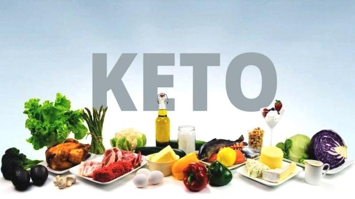 Méthode keto / régime cétogène : de quoi s'agit-il ?