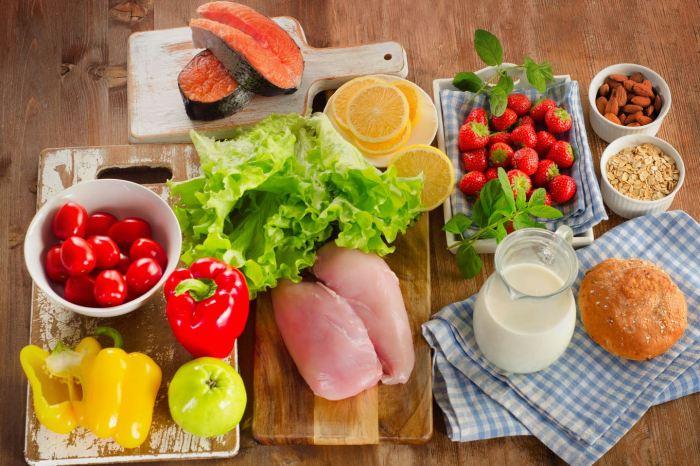 Glucides, protéines, lipides : comprendre les nutriments
